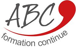 ABC Formation Continue Arles : Organisme de formation continue